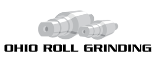 Ohio Roll Grinding Inc.